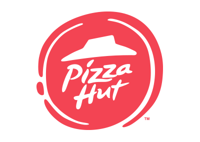 adr-brand-pizza-hut