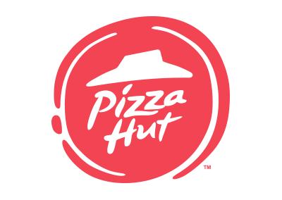 adr-brand-pizza-hut