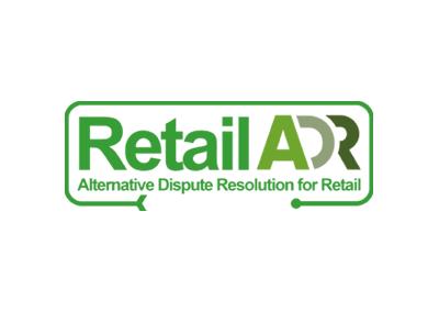 adr-brand-retailadr